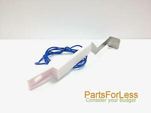 New Water Level Sensor Probe Compatible With Manitowoc 2511293 Man2511293
