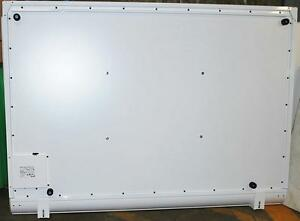 Smart Kapp 84 Interactive Digital Whiteboard for Parts Kapp84 800138017