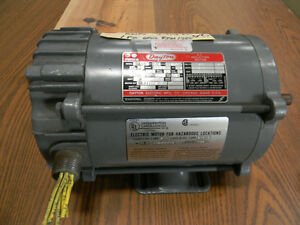 Dayton 1 4hp Ac Induction Motor