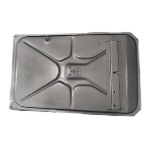Naa9002e Ford Tractor Parts Fuel Tank Naa 600 700 800 900 601 701 801 901