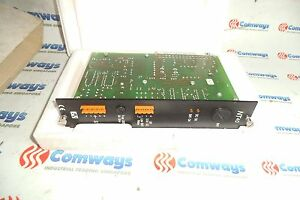 New B r Nt40 Power Supply Module Nt40 2