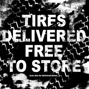 33x12 50r18 10 Ply Nitto Mud Grappler Tires 118 Q Set Of 4
