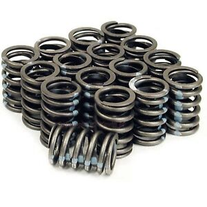 New Valve Springs Ford 410 427 428 351c Cleveland Big Block Mercury Bb Fe V8