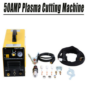 3 In 1 Plasma Cutter Tig Mma Welder Cutting Welding Machine Ct 312 Ct312 Blue