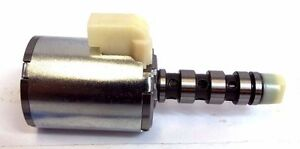New Ford 5r110w Transmission Overdrive Intermediate Direct Low Reverse Solenoid