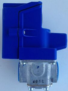 New Plug Power Hydrogen Fuel Cell Fuel Valve Maxitrol Exa Gas Regulator