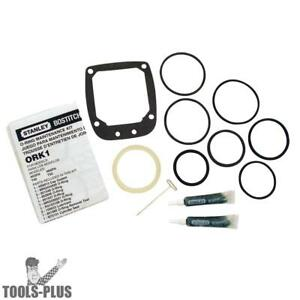 Bostitch Ork1 Service Repair Kit O ring Kit New