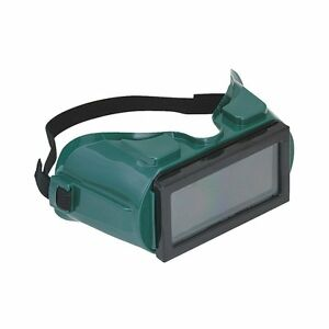case Of 12 Forney Oxy acetylene Welding Goggles