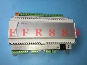 Used Siemens Building Controller Acx36 000 Acx36 000 Tested