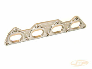 4g63 Exhaust Manifold Head Flange 1 1 4 Pipe