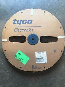 1 New Tyco Terminal Female Gold 20 Ga Chy 4707890aa
