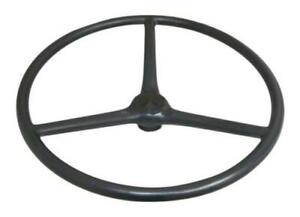 Steering Wheel For Massey Harris 20 Colt 30 44 55 33 81 101 102 201 333 444 555