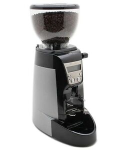 La Cimbali Casadio Enea On Demand Grinder new Authorized Seller