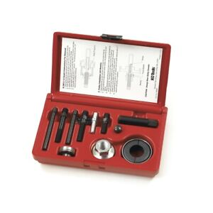 Gearwrench 2897 Altenator Pulley Puller And Installer Set
