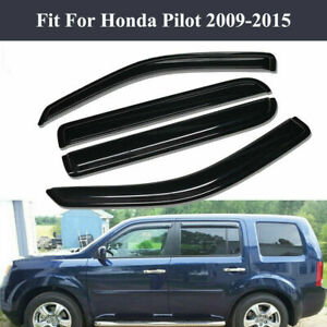 Honda Pilot 2011 Oem New And Used Auto Parts For All