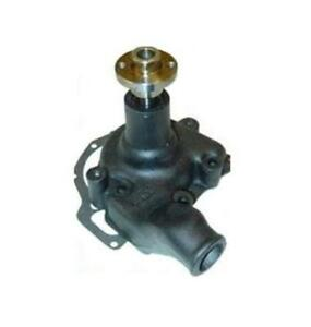162899as Water Pump For White Oliver Tractor Super 88 2 44 550 770 880