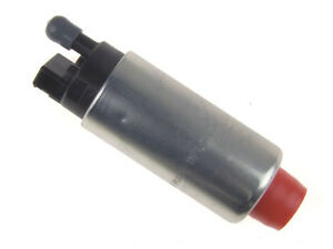 Gss340 Walbro Fuel Pump 255 Lph High Pressure Electric