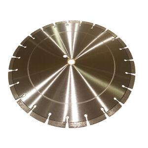 5pc 14 Diamond Saw Blades For Concrete Paving Stone And Construction