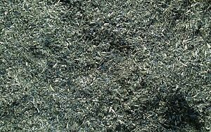 25 Pounds 6061 Aluminum Shavings chips From Cnc Milling Machine