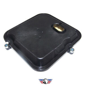 Automatic Transmission Oil Filter 42rle Dodge Challenger Lc 2009 2010