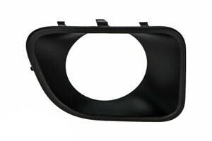 Right Side Adaptive Cruise Control Bezel 12 14 Dodge Charger Srt8 Mopar Genuine