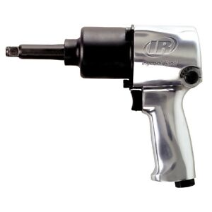 Ingersoll Rand 231ha 2 1 2 Super Duty Air Impact Wrench With 2 Anvil