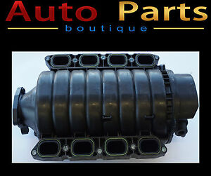 Jaguar Supercharger In Stock Replacement Auto Auto Parts