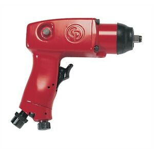 3 8 Drive Heavy Duty Air Impact Wrench