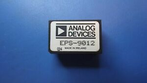 1pc Eps 9012 Analog Devices Converter