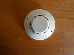 Fire Alarm Smoke Detector Information On Purchasing New
