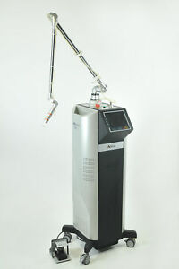 2008 Alma Pixel Co2 Laser Skin Tightening C02 Co C0 2 Do Not Miss This One