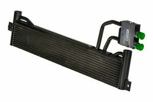 14 20 Jeep Cherokee With 9 Speed Auto Transmission Oil Cooler Oem Mopar Genuine