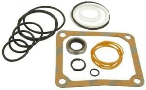 Seal Kit Power Steering For John Deere 2040 2030 2355 830 2640 2350 820 1520