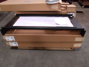 Hoffman Panel Roof 600x1200 Cat Pcp612 New In Box