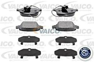 Disc Brake Pad Set Fits Alfa Romeo Mito 955 Hatchback 2008