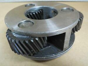 Oem Volvo 240 260 M40 M41 Transmission Planet Gear Overdrive Gearbox 380705