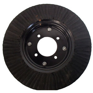 Tire And Rim Assembly Bush Hog 500bh Hico Howse Lml311a King Kutter Rhino