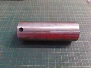 Genuine Michigan Clark Parts 11704704 Sleeve Assembly Volvo 11 704 704 N o s