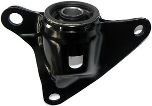 Suspension Control Arm Bushing Front Right Lower Rear Fits 09 13 Honda Fit