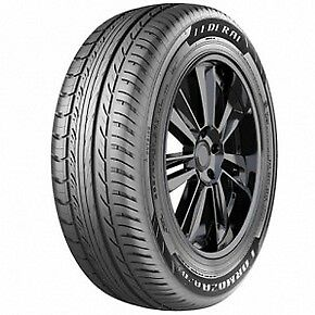 Federal Formoza Az01 225 40r18xl 92w Bsw 4 Tires