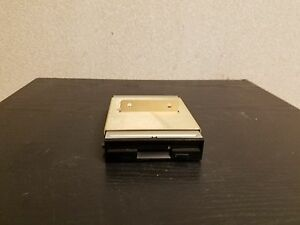 Waters Alliance 2690 2695 2790 2795 Floppy Disk Drive Wat270922