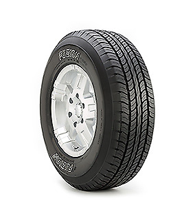 Fuzion Suv 235 75r15xl 109t Bsw 4 Tires