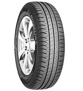 Michelin Energy Saver A s 195 65r15 91t Bsw 4 Tires