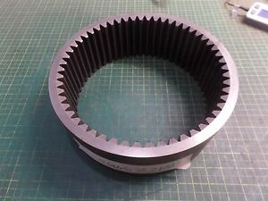 Genuine Rockwell Oem Parts 3892z5486 Large Gear Ring Assembly 54 Tooth N o s