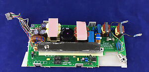 Philips Intellivue Mp60 Mp70 Ac dc Power Supply M4046 68001