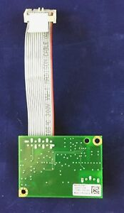 Philips Mp60 mp70 Touch Board Refurbished M8068 66401