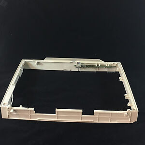 Philips Mp70 Sub housing Assembly M4046 40501 W M8065 66401 Alarm Led Board