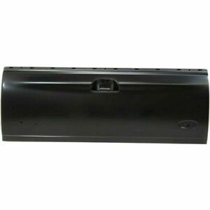 New Tailgate For Ford F 250 Super Duty 1999 2007
