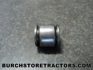 New Governor Thrust Bearing Allis Chalmers D10 D12 D14 D15 Ca B C Free Shipping
