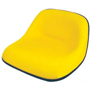 Seat For John Deere Lawn And Garden Tractor Mower